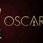 Oscars 2019 en TNT y TNT Series