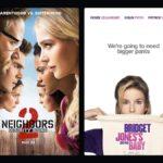 Especial: Risas y Romance en Studio Universal