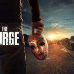 The Purge continúa con doble episodio – este viernes 10 de enero, solo por SPACE