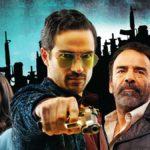TNT Series estrenará 'El Dandy' el 26 de octubre