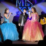 Artistas confirmados para los Kids Choice Awards México 2011