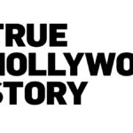 "Nueva temporada de ""E! True Hollywood Story"" – primer episodio ¿Quién es Kim Kardashian West?"