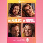 En Pareja, la nueva entrega de TNT Original