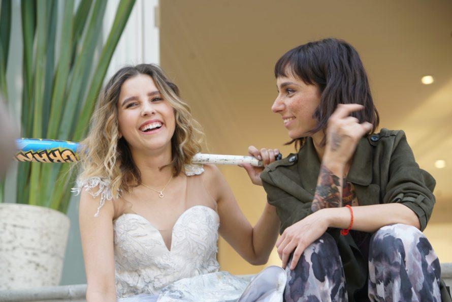 foto pelicula veinteanera divorciada y fantastica 08 min