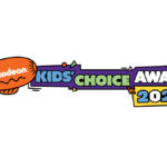 Chance The Rapper será el host de los Kids' Choice Awards 2020