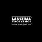 Unicable: La última y nos vamos con Yordi Rosado
