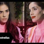 La Usurpadora – estreno 2 septiembre