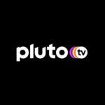 Pluto TV Latinoamérica confirma cincuenta y cinco acuerdos con socios de contenido