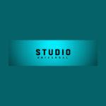 """Especial """"Amigos con beneficios"""" en Studio Universal"""