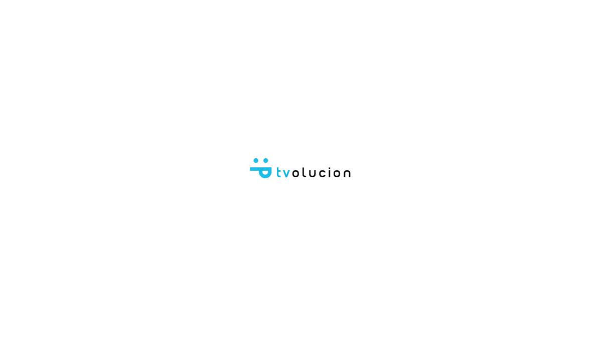 TVolucion