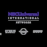 NBCUniversal International Network trae grandes estrenos para disfrutar desde casa