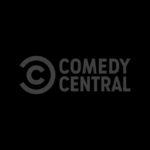 Comedy Central – programación del 23 de marzo al 5 de abril