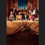"""FOX Premium Series estrena la miniserie """"Cuatro Bodas y un Funeral"""""""