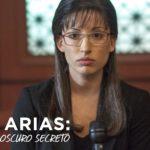 Lifetime transmite Jodi Arias: Pequeño y sucio secreto