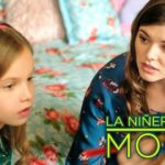 Lifetime Movies: La niñera debe morir
