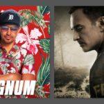 Universal TV: Nuevos episodios de las series Magnum PI y FBI: Most Wanted