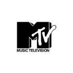 Mejor Video con un Mensaje, nueva categoría de los MTV Video Music Awards