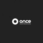 Cine del Once estrena títulos de directores mexicanos, en marzo
