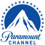 Paramount Channel – programación del 23 de marzo al 5 de abril