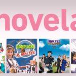 Canal tlnovelas ofrece barra infantil-familiar