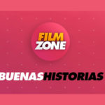 El canal Film Zone refresca su imagen