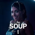 """E! estrena """"The Soup"""" con la conducción de Jade Catta-Preta"""