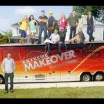 "Infinito presenta Maratón del programa ""Extreme Makeover Home Edition"""