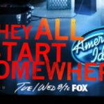 Novena temporada de American Idol