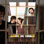 Amor de Vinilo (Juliet, Naked)