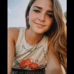 Biografía Giovanna Reynaud