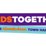 Kristen Bell presentará #CHICOSUNIDOS: El Town Hall de Nickelodeon