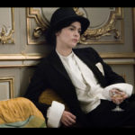 Poster y Trailer de Coco antes de Chanel (Coco avant Chanel)