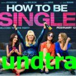 Banda sonora Cómo ser soltera