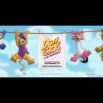 Película Don Gato y Su Pandilla