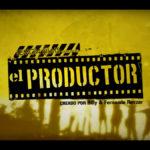 Animax estrena el reality El Productor