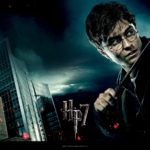 Warner Channel transmite especial de Harry Potter y las reliquias de la muerte