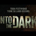 Space: Maratón Into The Dark – 17 abril