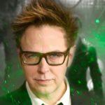James Gunn firma con DC para escribir la secuela de Escuadrón Suicida