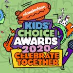Victoria Justice será la host de los Nickelodeon Kids' Choice Awards 2020