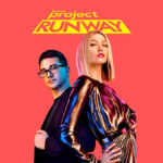 Lifetime estrena la nueva temporada de Project Runway, presentada por la modelo Karlie Kloss