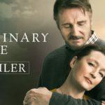 Ordinary Love, con Liam Neeson y Lesley Manville