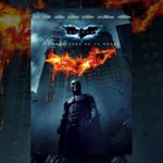 Trailer de Batman: El caballero de la noche