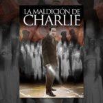 La Maldición de Charlie (Pay the Ghost)