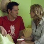 Película Secretos de mujer (The Private Lives of Pippa Lee)