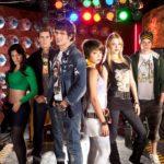 La Banda, próxima serie de estreno de Boomerang – Conoce los protagonistas