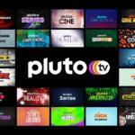 Pluto TV ya disponible en América Latina