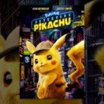 Pokémon Detective Pikachu – sinopsis de la película live-action