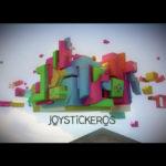 MTV estrena nueva temporada de Joystickeros