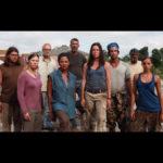 Segunda temporada de La Colonia por Discovery Civilization