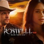 "Warner Channel estrena la serie ""Roswell, New Mexico"""